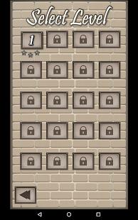 Marbles Classic screenshot