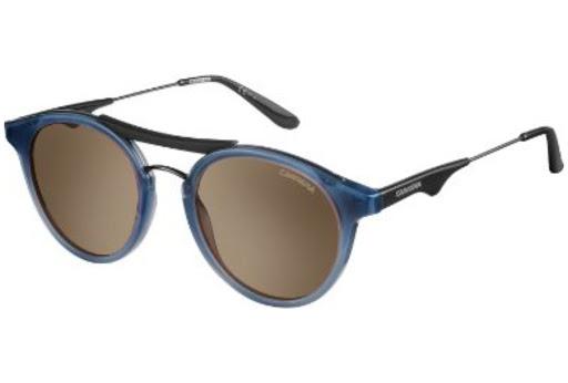 21cc3b1dd5a93 Buy Carrera 6008 C50 HCN (E4) Sunglasses