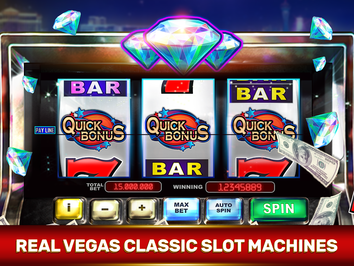 Special features of free slots 32x: