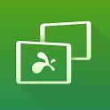 Splashtop Personal - Remote Desktop icon