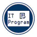 IT Program icon