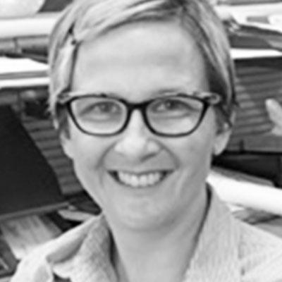 Heidi Jensen Harris