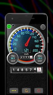 DS Speedometer & Odometer 7.02 MOD APK (PRO UNLOCKED) 4