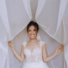 Wedding photographer Vitaliy Nikolenko (Vital). Photo of 12.09.2018
