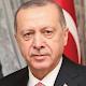 Download প্রেসিডেন্ট এরদোয়ান - President Erdogan For PC Windows and Mac