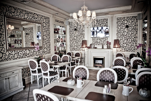 VIP-зал в ресторане Гамбринус на Площади Ильича для свадьбы 2