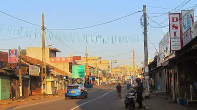 Photo: Sri Lanka - (c) wsylvie.free.fr 2015