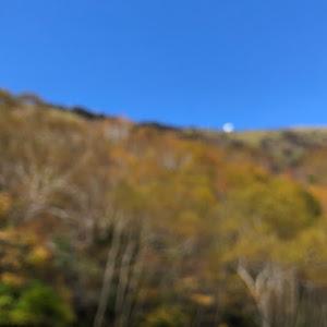 カプチーノ EA11R のカスタム事例画像 akiopapuさんの2020年10月16日17:10の投稿