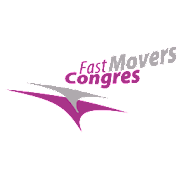 Fast Movers Congres