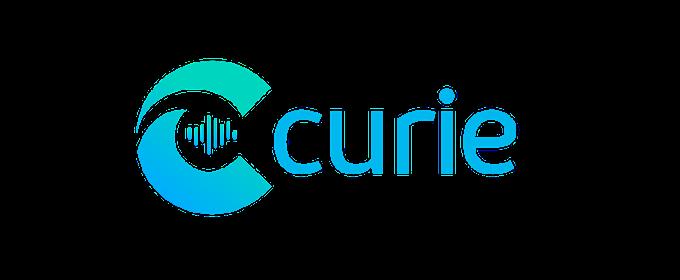 CurieAI logo
