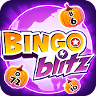 Bingo Blitz™️ Free BINGO & SLOTS - Juegos de Bingo icon