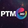 PTM360