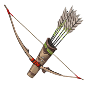 D:\perforce\raw_depot\_data\textures\ui\item\weapon\wp_44104_nomip_d_a.PNG
