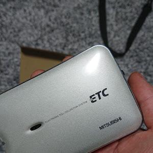 アトレーワゴン S321Gのカスタム事例画像 Sunday afternoonさんの2020年07月30日23:58の投稿