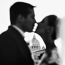 Wedding photographer Stefano Roscetti (StefanoRoscetti). Photo of 25.05.2018