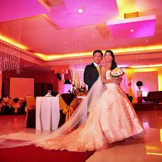 Wedding photographer Rodz Saranza (rsaranza). Photo of 12.06.2015