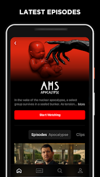 Download FX VIP APK latest version app for android devices
