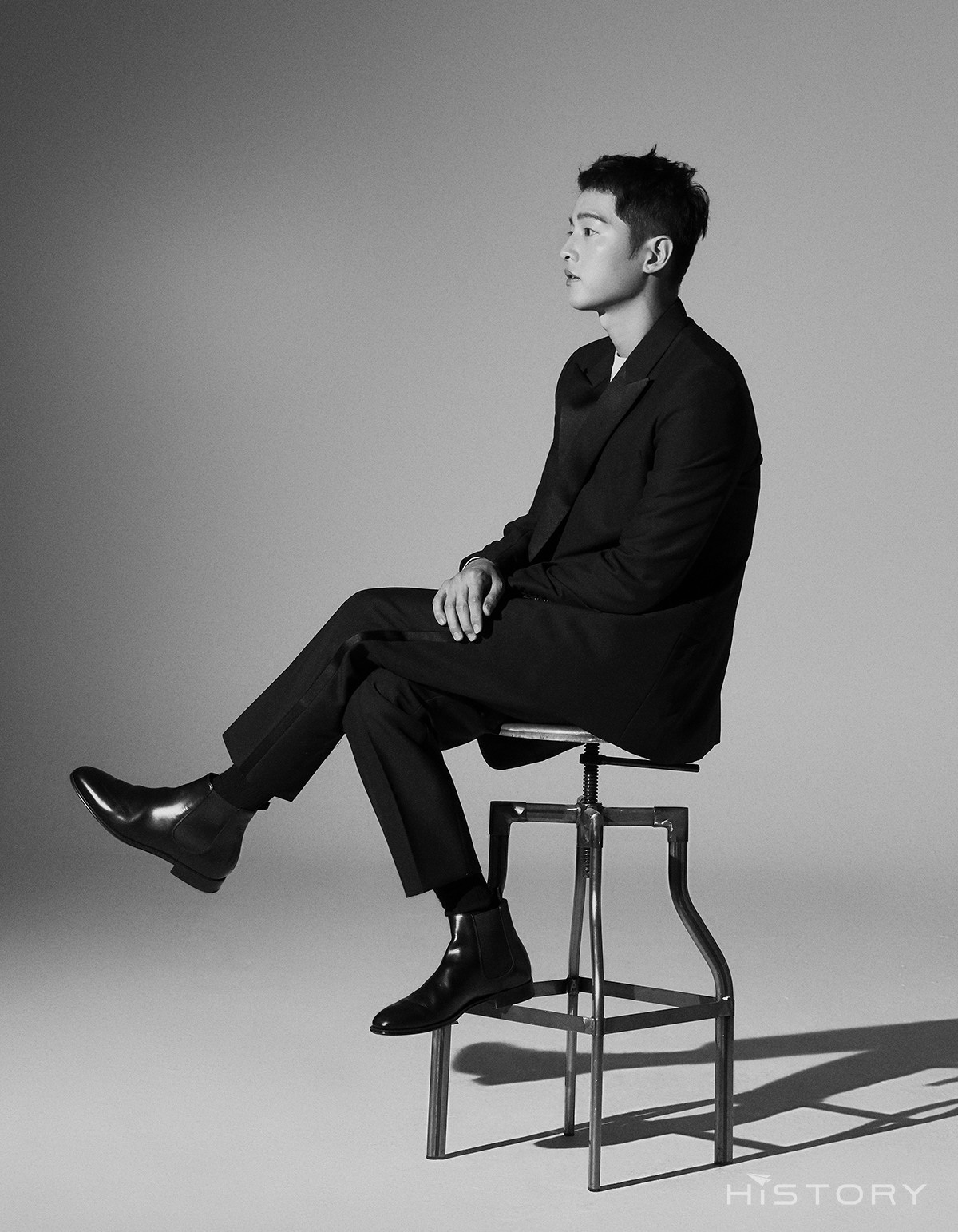 song joong ki interview 4
