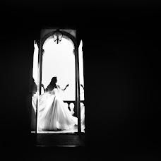 Wedding photographer Olexiy Syrotkin (lsyrotkin). Photo of 19.05.2015