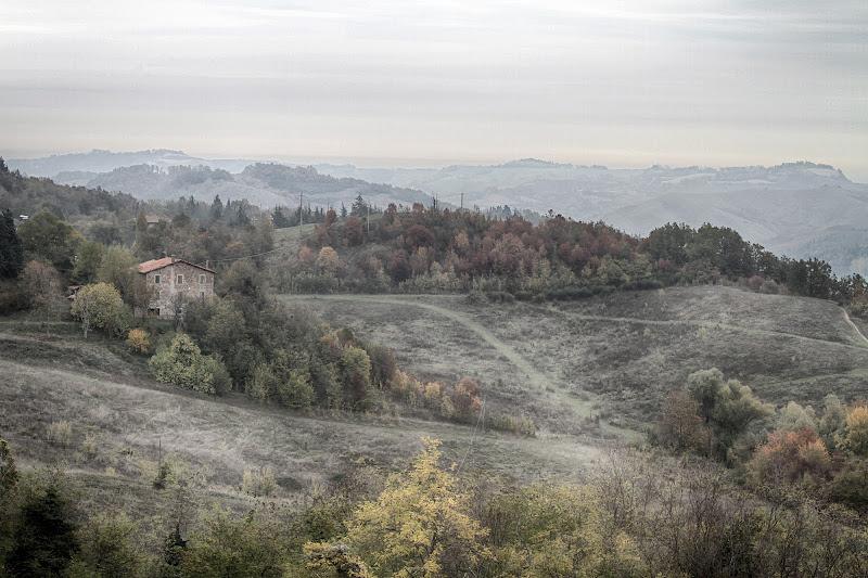 colli Bolognesi di Fotodiale