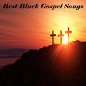 Best Black Gospel Songs icon