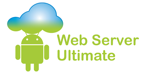 Web Server Ultimate - Apps on Google Play