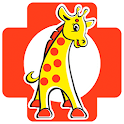 Конгресс ДЦП icon