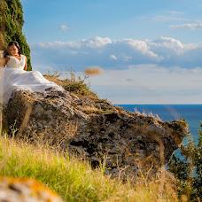 Fotograful de nuntă Mihai Angiu (mihaiangiu). Fotografia din 12.01.2015