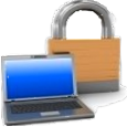 Computer Locker(Alpha Version)