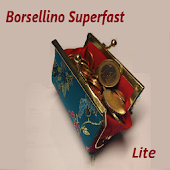 Borsellino Superfast Lite