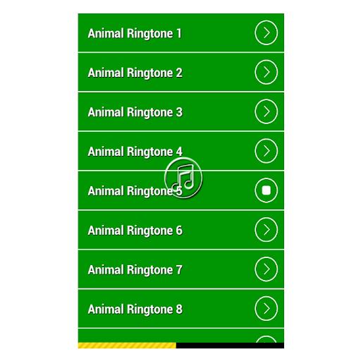 玩免費音樂APP|下載動物鈴聲2016年 app不用錢|硬是要APP