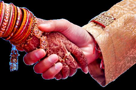 Online társkereső oldalak maharashtra-ban