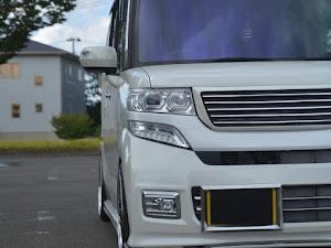 Nボックスカスタム JF1 G ssのカスタム事例画像 Daisukeさんの2020年09月30日07:38の投稿
