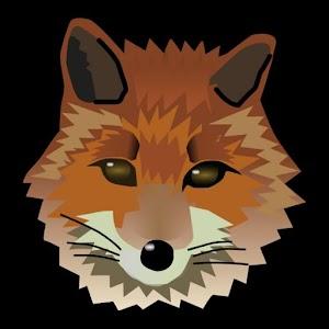 Foxy photo editor demo 2. 0 apk, free media & video application.