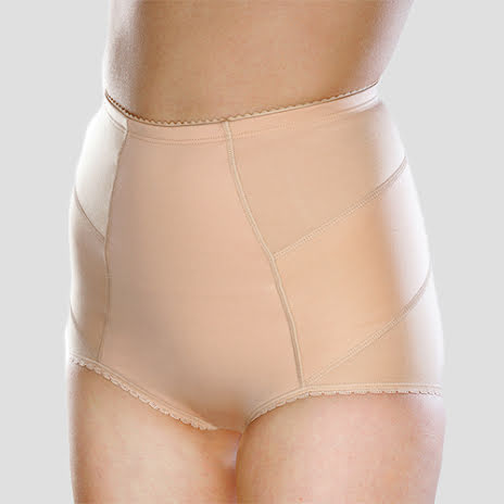 FREJA compression/hernia briefs