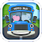 Wheels on the Bus file APK Free for PC, smart TV Download