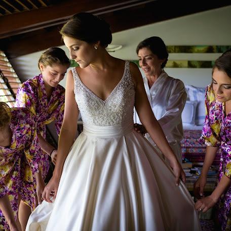 Wedding photographer Pablo Canelones (PabloCanelones). Photo of 22.02.2018