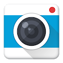 Framelapse: Time Lapse Camera & Fast Motion Videos icon