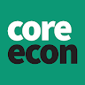 download Economy, Society, and Public Policy by CORE apk