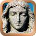 Graven Images Oracle icon
