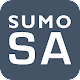 SUMO365 SA (app)