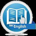 Learning English - BBC Videos icon