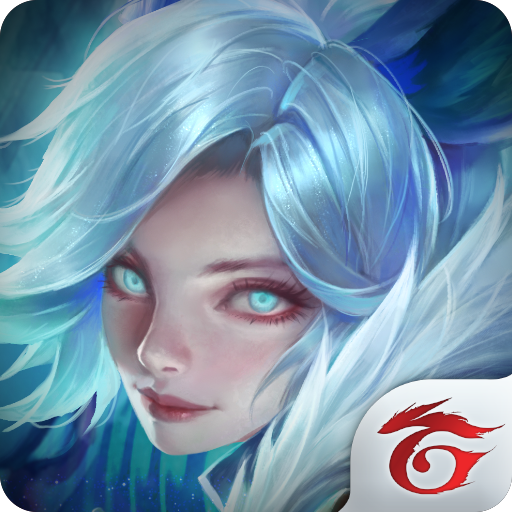 Garena AOV – Arena of Valor: Action MOBA 1.29.1.2