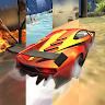 com.UndividedGames.DriftWorlds