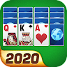 solitaire.klondike.patience.spider.freecell.card.free.daily