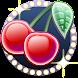 Vegas Fruit Slots - Wear