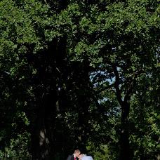 Wedding photographer Svetlana Matusevich (svetamatusevich). Photo of 06.11.2014