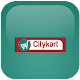 Download CityCircle Rewards For PC Windows and Mac