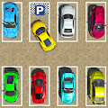 Parking Legend: Car Parking Simulator