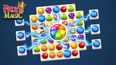 フルーツマジック : スイート・パズルマッチのおすすめ画像2